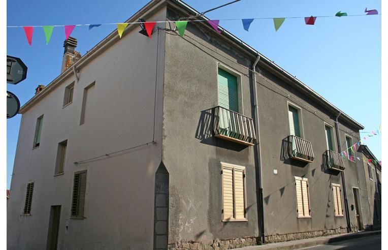 Foto 4 - Casa indipendente in Vendita da Privato - Bortigali (Nuoro)