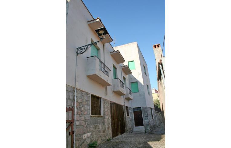 Foto 5 - Casa indipendente in Vendita da Privato - Bortigali (Nuoro)