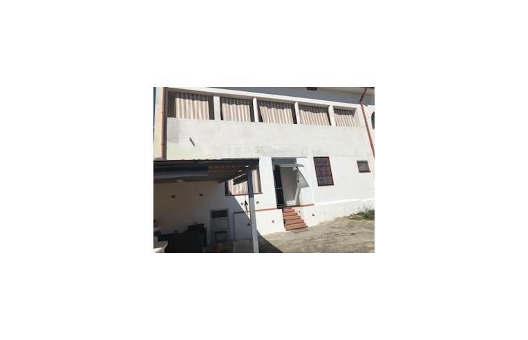 Foto 1 - Casa indipendente in Vendita da Privato - Irgoli (Nuoro)