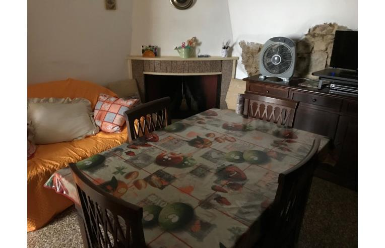 Foto 3 - Casa indipendente in Vendita da Privato - Irgoli (Nuoro)