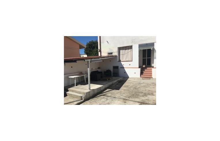 Foto 8 - Casa indipendente in Vendita da Privato - Irgoli (Nuoro)