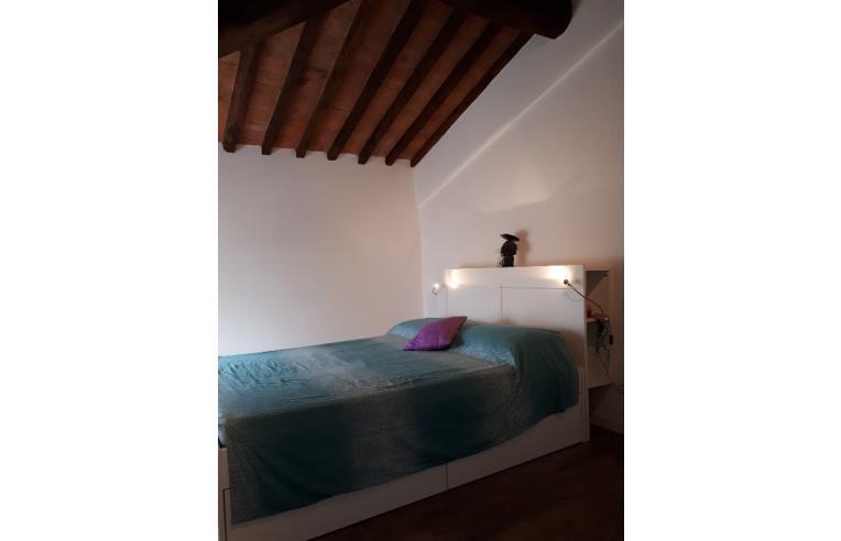 Foto 3 - Appartamento in Vendita da Privato - Pietrasanta (Lucca)