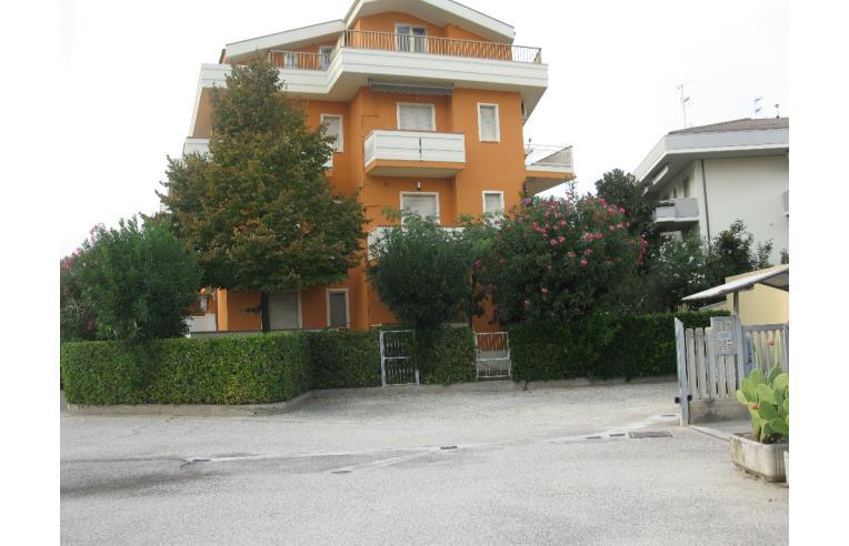 Foto 3 - Mansarda in Vendita da Privato - Alba Adriatica (Teramo)