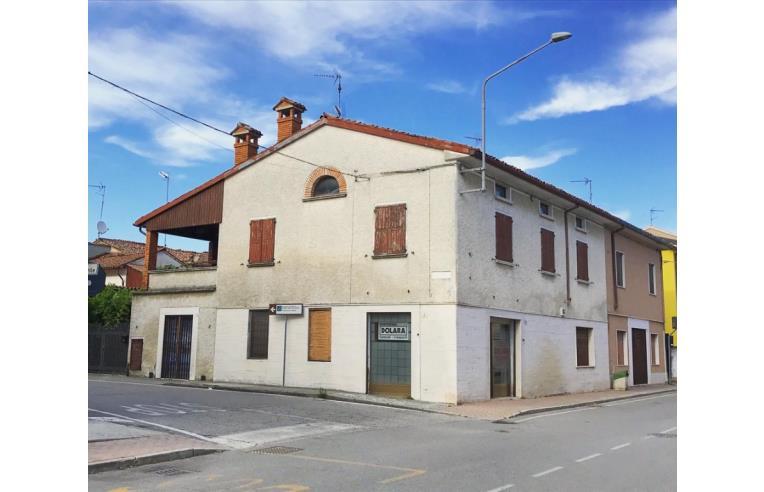 Foto 4 - Villa in Vendita da Privato - Cremona (Cremona)