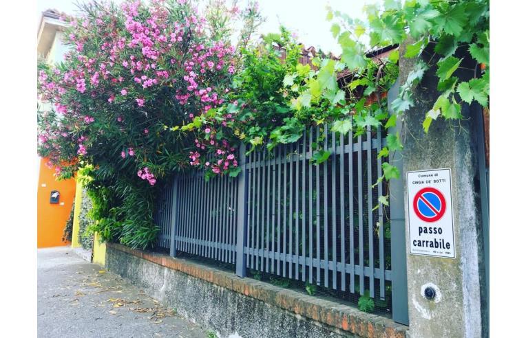 Foto 2 - Villa in Vendita da Privato - Cremona (Cremona)