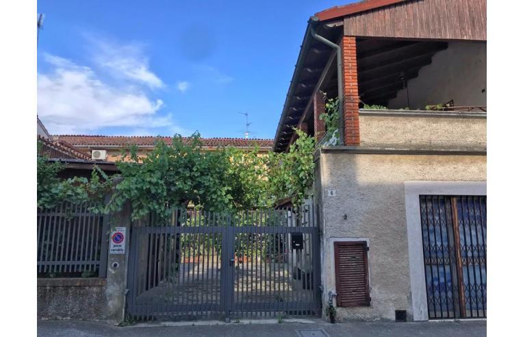 Foto 3 - Villa in Vendita da Privato - Cremona (Cremona)
