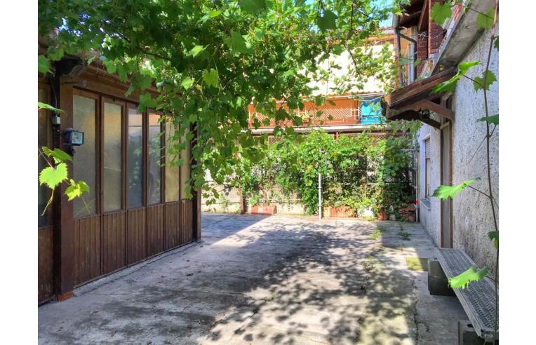 Foto 5 - Villa in Vendita da Privato - Cremona (Cremona)