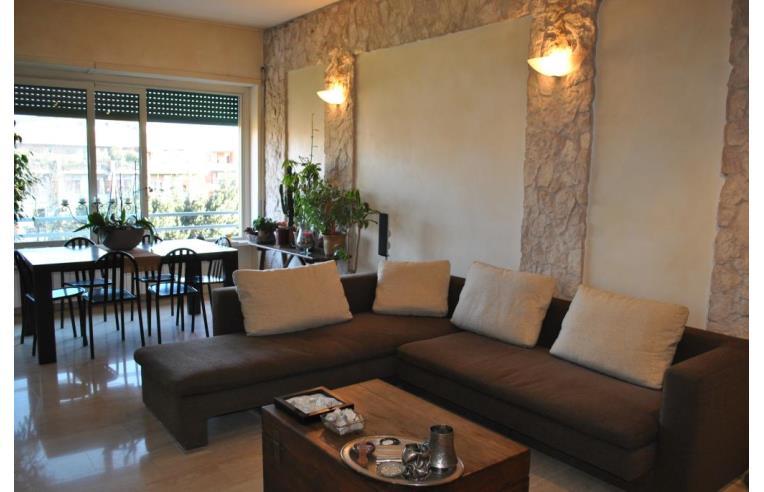 Appartamenti In Vendita Villa Bpnelli Roma