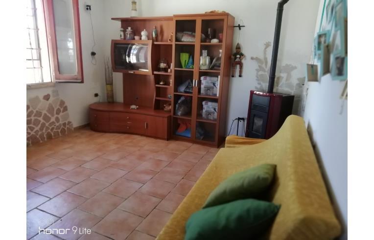 Foto 8 - Villa in Vendita da Privato - Brindisi (Brindisi)