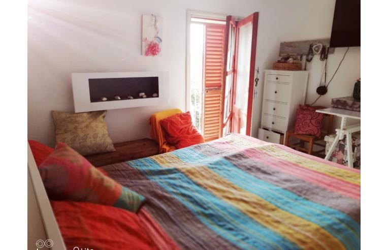 Foto 6 - Villa in Vendita da Privato - Brindisi (Brindisi)