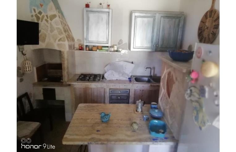 Foto 2 - Villa in Vendita da Privato - Brindisi (Brindisi)
