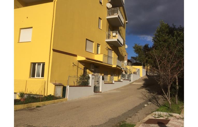Foto 8 - Appartamento in Vendita da Privato - Nuoro, Frazione Centro città