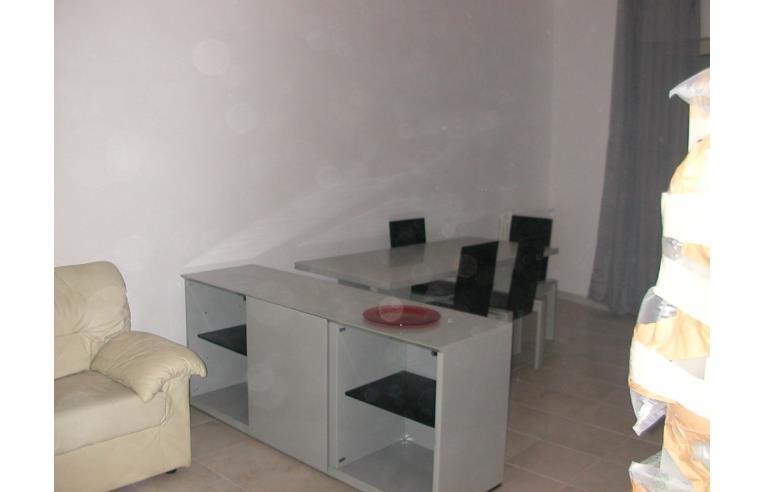 Foto 4 - Appartamento in Vendita da Privato - Nuoro, Frazione Centro città