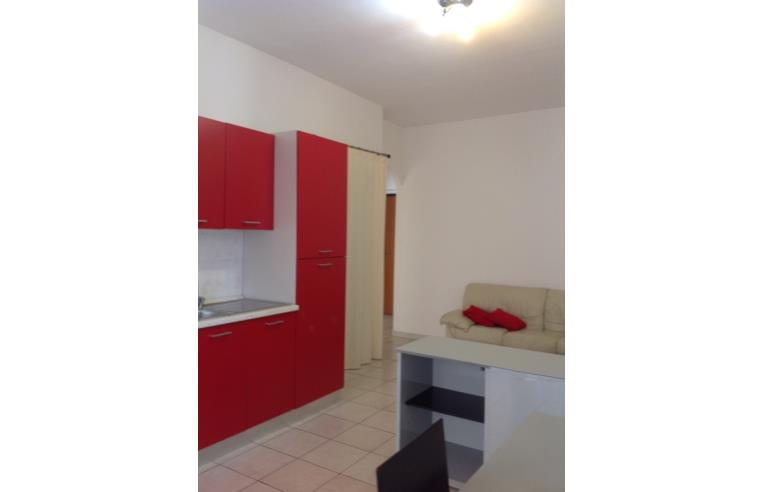 Foto 2 - Appartamento in Vendita da Privato - Nuoro, Frazione Centro città