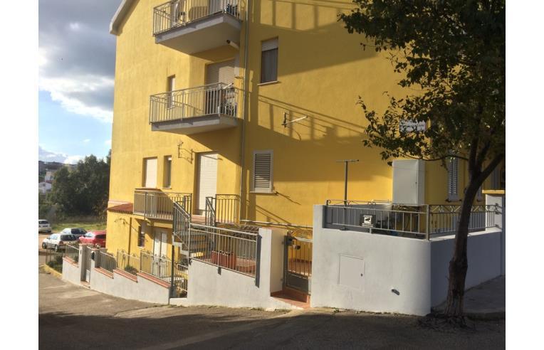 Foto 7 - Appartamento in Vendita da Privato - Nuoro, Frazione Centro città