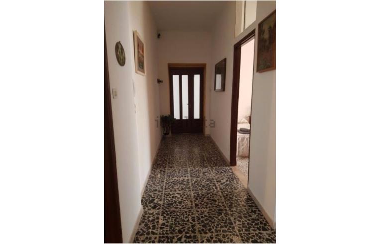Foto 4 - Appartamento in Vendita da Privato - Dorgali (Nuoro)