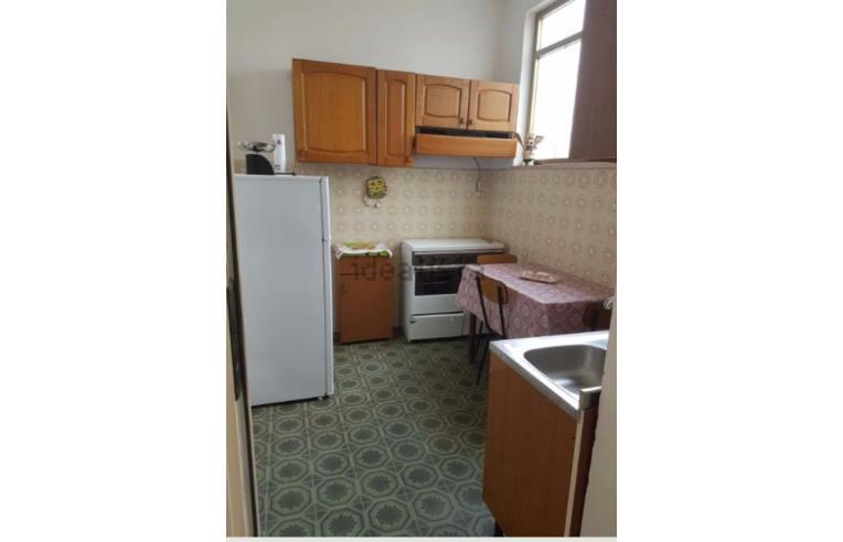 Foto 2 - Appartamento in Vendita da Privato - Dorgali (Nuoro)