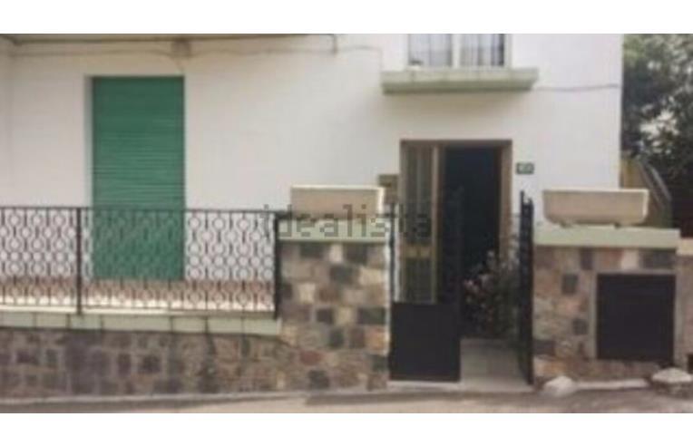 Foto 3 - Appartamento in Vendita da Privato - Dorgali (Nuoro)