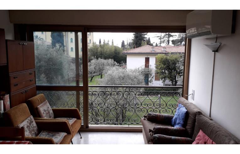 Privato affitta appartamento maderno bilocale arredato e for Brescia affitto bilocale arredato