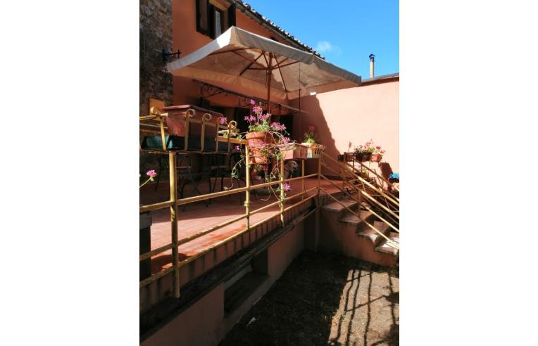 Foto 8 - Rustico/Casale in Vendita da Privato - Gaiole in Chianti (Siena)
