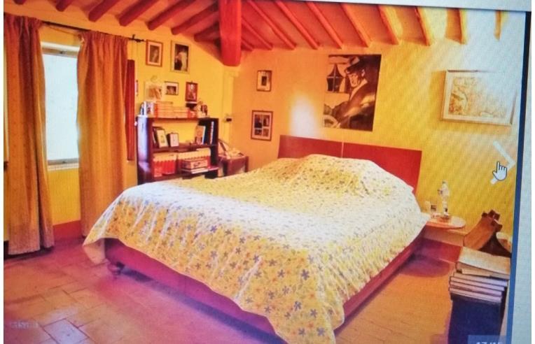 Foto 1 - Rustico/Casale in Vendita da Privato - Gaiole in Chianti (Siena)