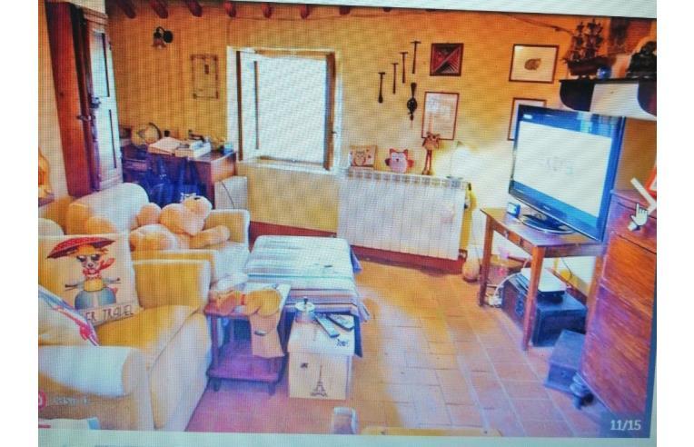 Foto 3 - Rustico/Casale in Vendita da Privato - Gaiole in Chianti (Siena)