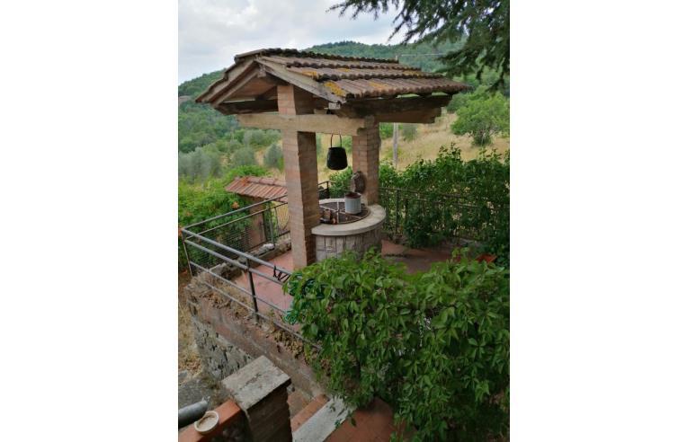 Foto 7 - Rustico/Casale in Vendita da Privato - Gaiole in Chianti (Siena)