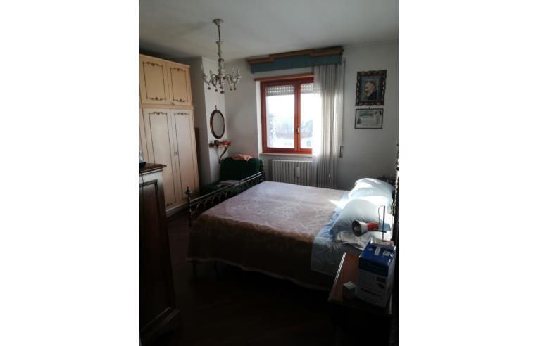 Foto 7 - Appartamento in Vendita da Privato - Rende, Frazione Quattromiglia
