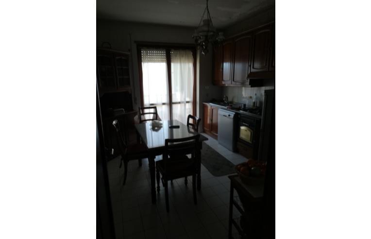Foto 6 - Appartamento in Vendita da Privato - Rende, Frazione Quattromiglia