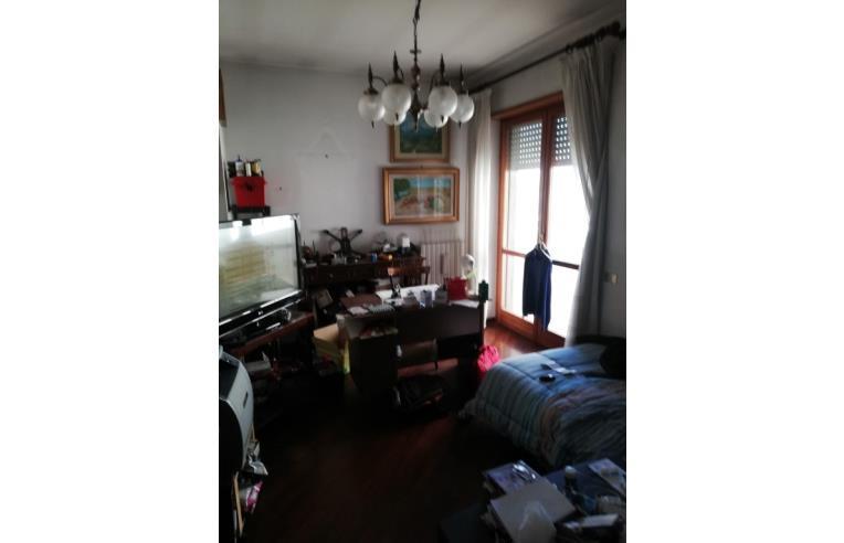 Foto 5 - Appartamento in Vendita da Privato - Rende, Frazione Quattromiglia