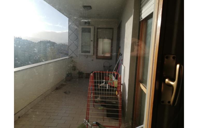Foto 8 - Appartamento in Vendita da Privato - Rende, Frazione Quattromiglia