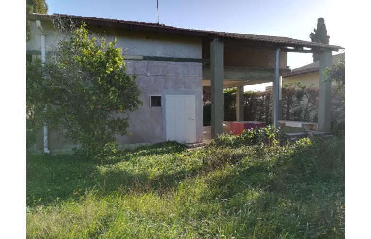 Foto 2 - Villa in Vendita da Privato - Siracusa (Siracusa)