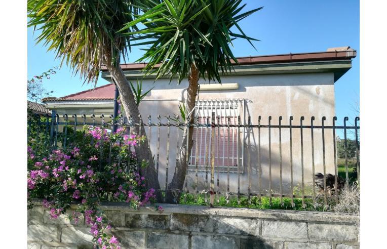 Foto 5 - Villa in Vendita da Privato - Siracusa (Siracusa)