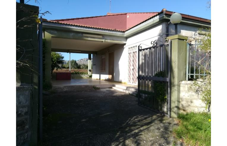 Foto 1 - Villa in Vendita da Privato - Siracusa (Siracusa)