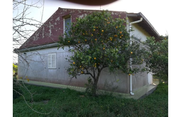 Foto 3 - Villa in Vendita da Privato - Siracusa (Siracusa)