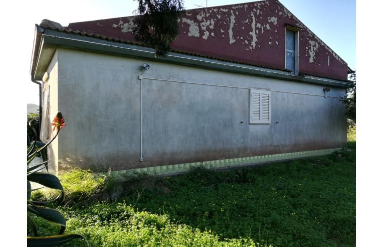 Foto 4 - Villa in Vendita da Privato - Siracusa (Siracusa)