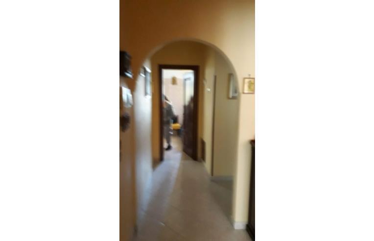 Foto 8 - Appartamento in Vendita da Privato - Palermo, Zona Boccadifalco