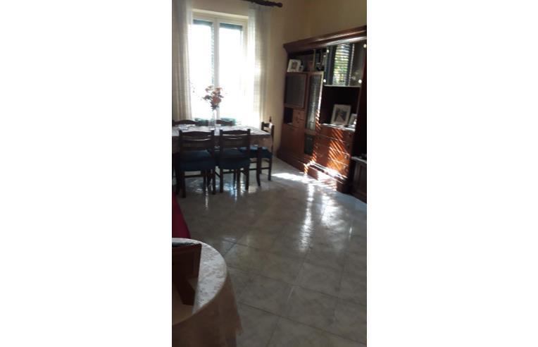 Foto 1 - Appartamento in Vendita da Privato - Palermo, Zona Boccadifalco