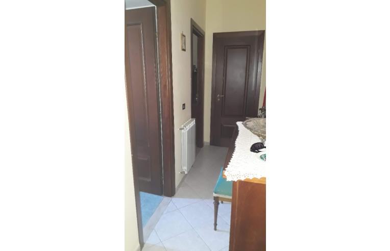 Foto 6 - Appartamento in Vendita da Privato - Palermo, Zona Boccadifalco