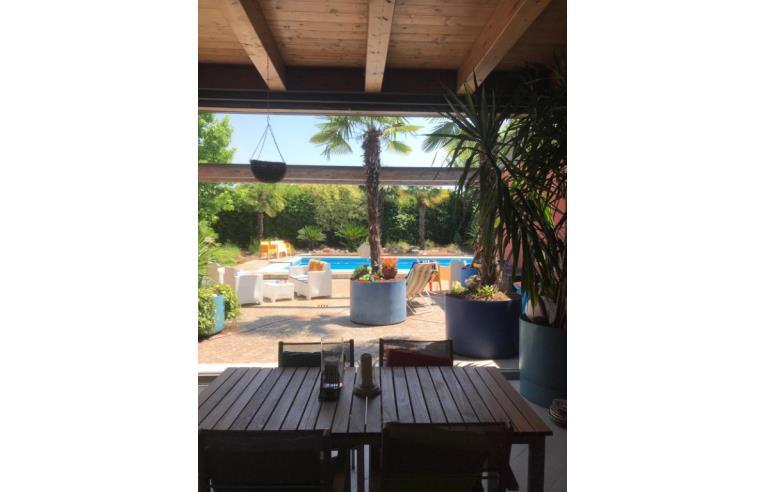 Foto 3 - Villa in Vendita da Privato - Cicognolo (Cremona)