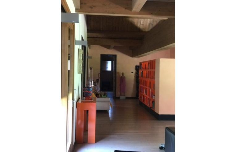 Foto 8 - Villa in Vendita da Privato - Cicognolo (Cremona)