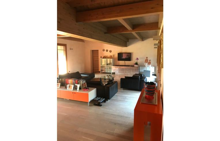 Foto 6 - Villa in Vendita da Privato - Cicognolo (Cremona)