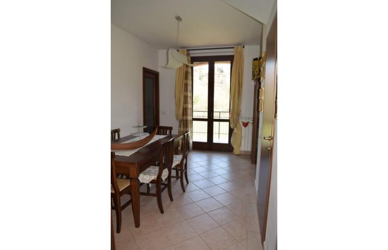 Foto 3 - Appartamento in Vendita da Privato - Montepulciano (Siena)