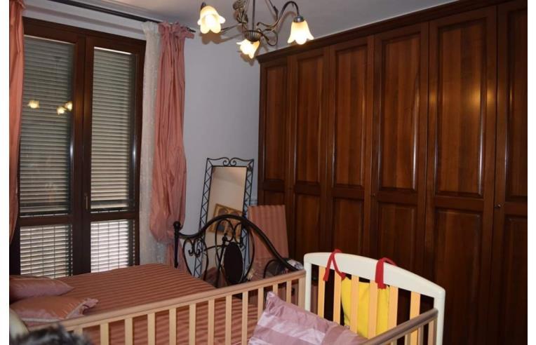 Foto 7 - Appartamento in Vendita da Privato - Montepulciano (Siena)