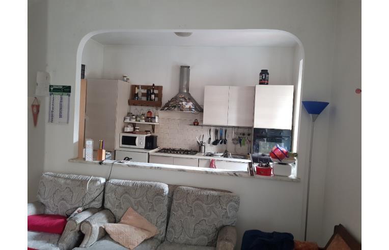Privato affitta stanza singola camera matrimoniale bagno for Affitto roma cipro