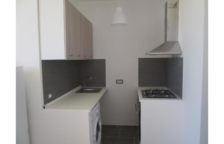 Privato Affitta Appartamento, Bagheria appartamento ...