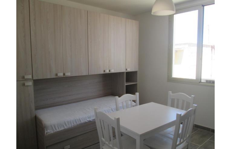 Privato affitta appartamento bagheria appartamento for Appartamento arredato palermo
