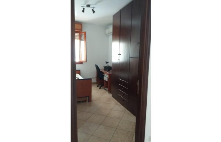Foto 8 - Appartamento in Vendita da Privato - Palermo, Zona Falsomiele