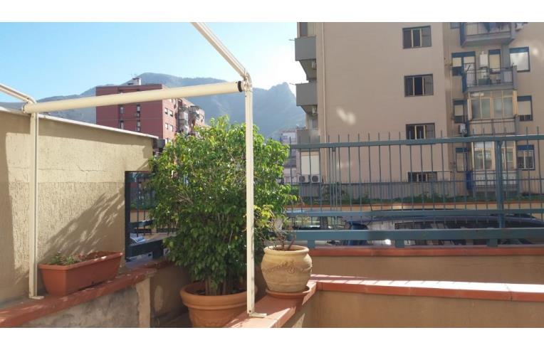 Foto 5 - Appartamento in Vendita da Privato - Palermo, Zona Falsomiele