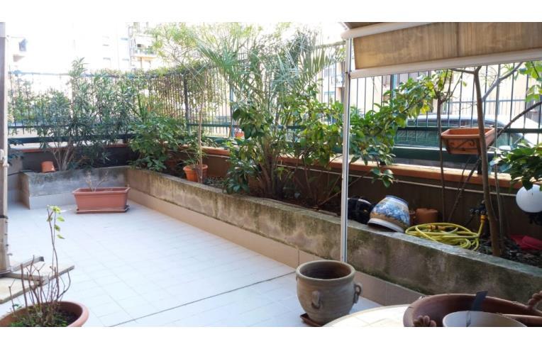 Foto 6 - Appartamento in Vendita da Privato - Palermo, Zona Falsomiele